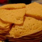 Crepes suzette recette facile www recette des