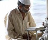 Saoum, le jeûne de Ramadan