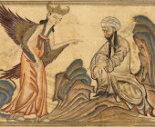 Laylat al-Qadr, la nuit du destin