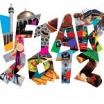 iftar JO 2012
